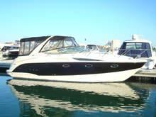 American Powerboats At WHOLESALE Prices!, Christchurch