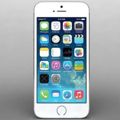 Apple iPhone 5s White, Black, - 32GB, 16GB All colour.,