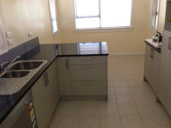 Double room for rent in Auckland - 2014-10-25