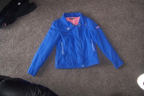 dress jacket, porirua