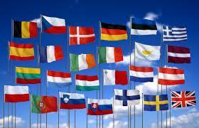 FLAGS OF THE WORLD 5X3. TOP QUALITY.EXELLENT CHOICE .,