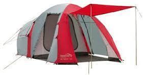 Kathmandu Retreat 120 tent (2-4 persons), auckland