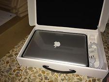 Macbook Pro 15.4 Laptop.., Timaru