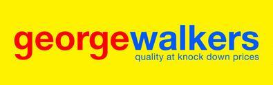 Office Furniture Auckland George Walkers Furniture,