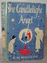 The Candlelight Angel (K.M. WILLCOX), Richmond