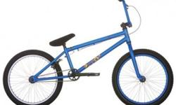 Brand new bmx Never have been rid Retail price $499.99 Great stunt bike Used for races I literally just got it Unwanted gift Great for using in the summer/spring We can drop off in southland only Or you come pick it up