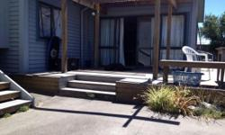 We have x spare room in a furnished house across the road from the beachInternetB City Gisborne Street highstreet Room type Double room Available from 2014-09-04 easyre4ecc