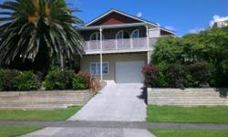 This furnished home has lovely outside gardens and is in close access to coastal walk way and the beach with veiws, the mature professional person that I'm looking for, must be tidy and reliable to share with one male and his labrador dog.This person will