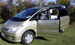 CamperCo is a campervan hire company in South Island NZ providing comfortable, advertisement free 2-6 berth designed campervans on rental. We offer our exclusive and inexpensive rental services in all parts of Queenstown, Christchurch, Nelson and Picton