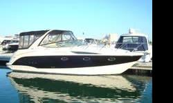 American Wholesale Boats is a long established,