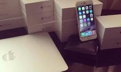iPhone 6 Plus - Gold Edition 128GB for sale The iPhone