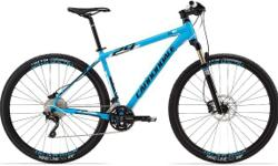 Cannondale SL 1 29ER 2014 brand new still in box. Size