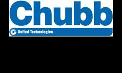 Chubb Security is a leading provider of house alarm