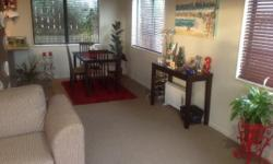 Sunny 3 bedroom unit/house for rent in Papamoa. $175 a