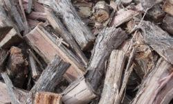 Premium Sustainable Manuka firewood supplier in
