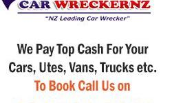 Wanted to get rid of Your Old or Unwanted Cars. We are