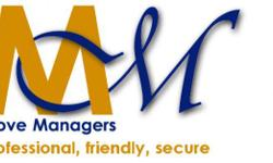 Expired ad. Please do not contact! Move Managers Ltd. -