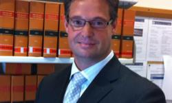 Specialist Lawyer in Serious Criminal Offences &