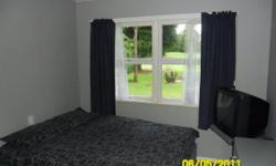 ROTORUA PRIVATE ACCOMMODATION.(.read carefully) SHORT