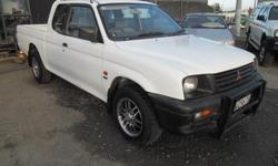 We have a huge range of used Car or sale at cheap